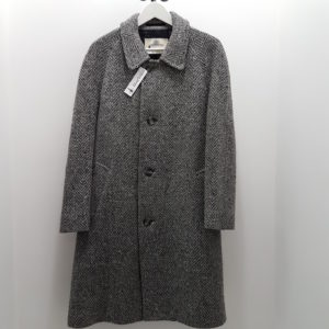 Charlie abbigliamento Store Brown Roma Vintage XxxwYaq