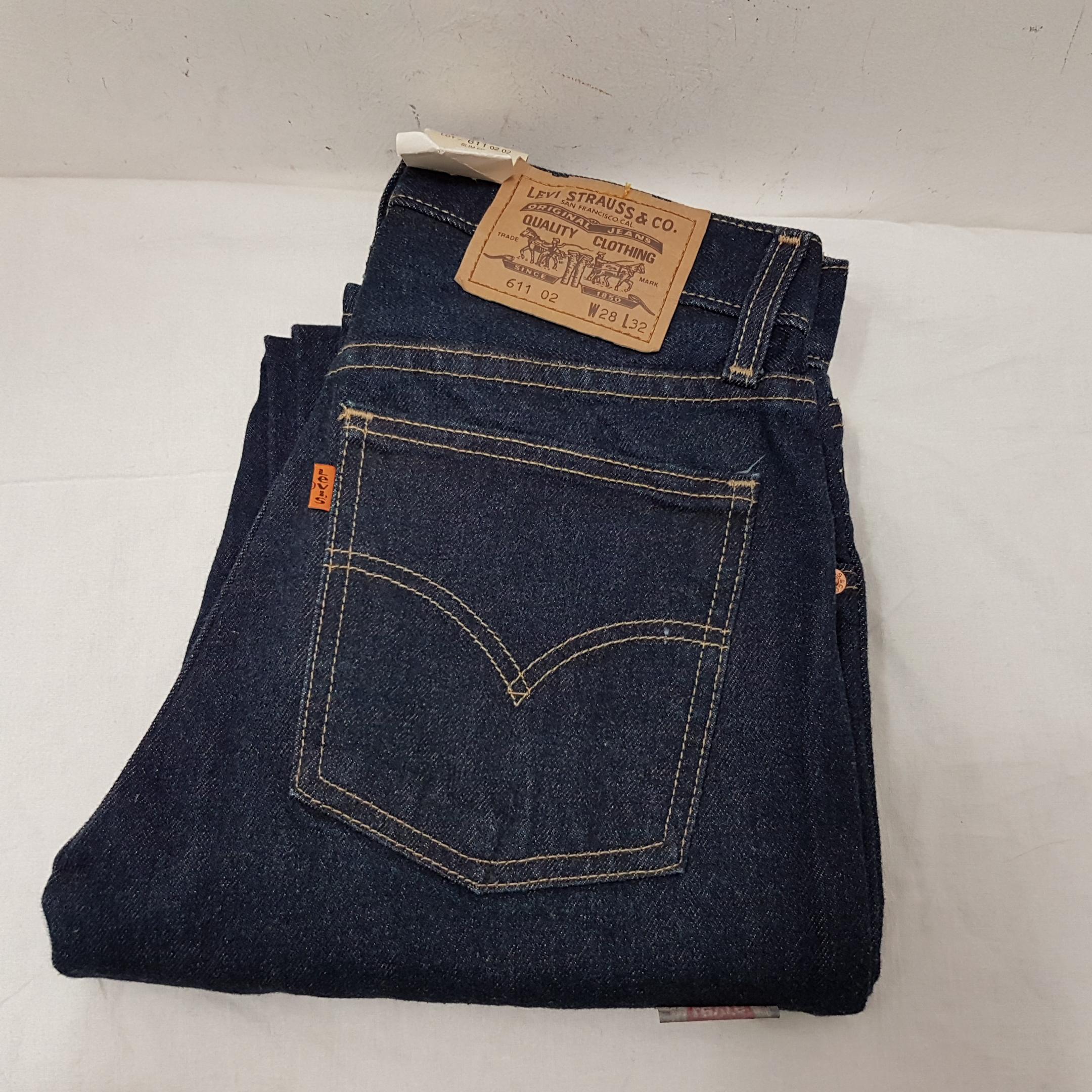 Brown Vintage Charlie abbigliamento Store Roma 1K3uTJlFc